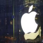 Apple: Mögliche iPad-Mini-Ankündigung kurz vor dem Windows-8-Start