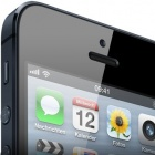 Studie: iPhone 5 giftiger als das iPhone 4S