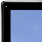 Viewsonic: Angeblich rahmenlose IPS-Monitore mit 23 und 27 Zoll