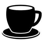 Doppio: Java auf Coffeescript