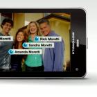 Viewdle: Google-Tochter Motorola kauft Gesichts- und Gestenerkennung