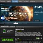 Valve: Steam hat jetzt auch eine Softwarerubrik