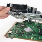 Playstation 3 Super Slim: Die neue PS3 ist die servicefreundlichste Version