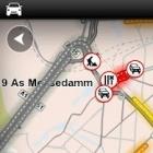 Navigation: Tomtom für Android unterstützt mehr Geräte