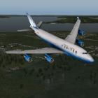 X-Plane 10.10: Großes Update für den Flugsimulator