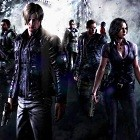 Test Resident Evil 6: Shooter statt Survivalhorror