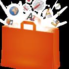 Linux: Appstream-Core erstmals veröffentlicht