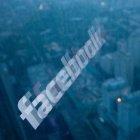 Soziales Netzwerk: Facebook hat 1 Milliarde aktive Nutzer
