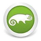 Linux-Distribution: Entwicklung von Opensuse 12.3 beginnt