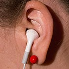 Magsafe-Kopfhörer: Kabel ab und die Musik spielt trotzdem weiter