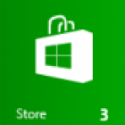 Microsoft: Neue Funktionen für Windows 8 noch vor dessen Start