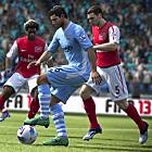 Vorgänger fast identisch: Spieler empört über Fifa 13 für Wii