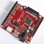 CCC u23: Bastelwettbewerb des CCC für ARM-Spielekonsole