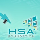 ARM und GPUs: Qualcomm tritt der HSA-Stiftung bei