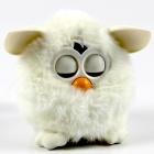 Der neue Furby im Test: Plappermaul ohne Ausschalter