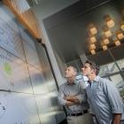 UC San Diego: Akkus durch Direktüberwachung doppelt so schnell laden