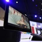 Produktionspanne: Sony stoppt Verkauf des Xperia Tablet S