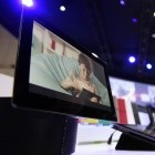 Produktionspanne: Sony stoppt Verkauf des Xperia Tablet S