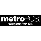 Telekom: Milliardenverlust befürchtet