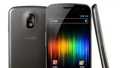 Samsungs neues Dateisystem F2FS ist vor allem für Android gedacht.