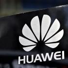 US-Kongress: Huawei und ZTE sind eine Gefahr für die Sicherheit