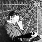 Oatmeal erfolgreich: Geeks retten Tesla-Museum