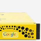 Search Appliance 7.0: Google-Box verwaltet bis zu 1 Milliarde Seiten