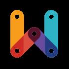 Web Platform Docs: Eine Art offizielle Entwicklerdokumentation fürs Web