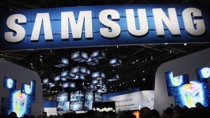 Google und Samsung planen Nexus-Tablet mit 10-Zoll-Display.