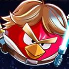 Angry Birds Star Wars: Die Macht ist mit den wütenden Vögeln
