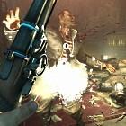 Studie: Gewalthaltige Spiele machen angeblich langfristig aggressiv