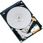 Notebook-Festplatten: 7-Millimeter-Laufwerke bis 500 GByte von Toshiba