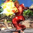 Test Tekken Tag Tournament 2: Zu zweit prügelt es sich besser