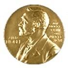 Auszeichnungen: Schwedischer König überreicht Nobelpreise