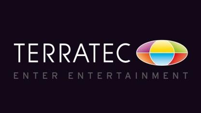 Terratec hat Insolvenzantrag gestellt, soll aber gerettet werden.