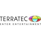 H & S Entwicklungsgesellschaft: Umbenanntes Terratec meldet Insolvenz an