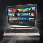 Hondo: AMDs Tablet-APU Z-60 mit 4,5 Watt ist fertig