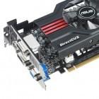 Geforce GTX 650 Ti: Nvidia legt kleinste Kepler-Grafikkarte neu auf