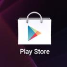 Android: Googles neuer Play Store mit neuen Funktionen