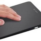 Logitech: Zwei Mäuse und ein Touchpad für Windows 8