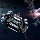 Chris Roberts: Der Star Citizen und das 7-Millionen-Polygon-Raumschiff