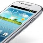 Offiziell: Galaxy S3 Mini kommt mit Jelly Bean