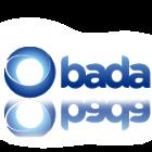 Smartphone: Samsung will Bada und Tizen verschmelzen