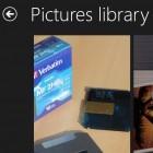 Camera Codec Update ausprobiert: Windows 8 kann nun mit Kamerarohdaten umgehen