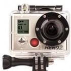 Gopro: Actionkamera mit iPhone und iPad-Sucher