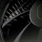 Geforce 306.97 WHQL: Nvidia-Treiber als Vorbereitung auf den Windows-8-Start