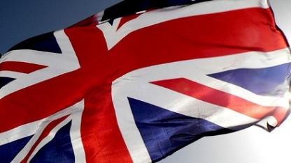 Kickstarter kommt Ende Oktober 2012 nach Europa.