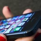 Scuffgate: Apple will iPhone-5-Gehäuse genauer kontrollieren