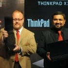 Gartner: Lenovo ist der größte PC-Hersteller der Welt - vor HP