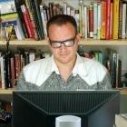 E-Books: Autoren lassen Leser über Buchpreise bestimmen